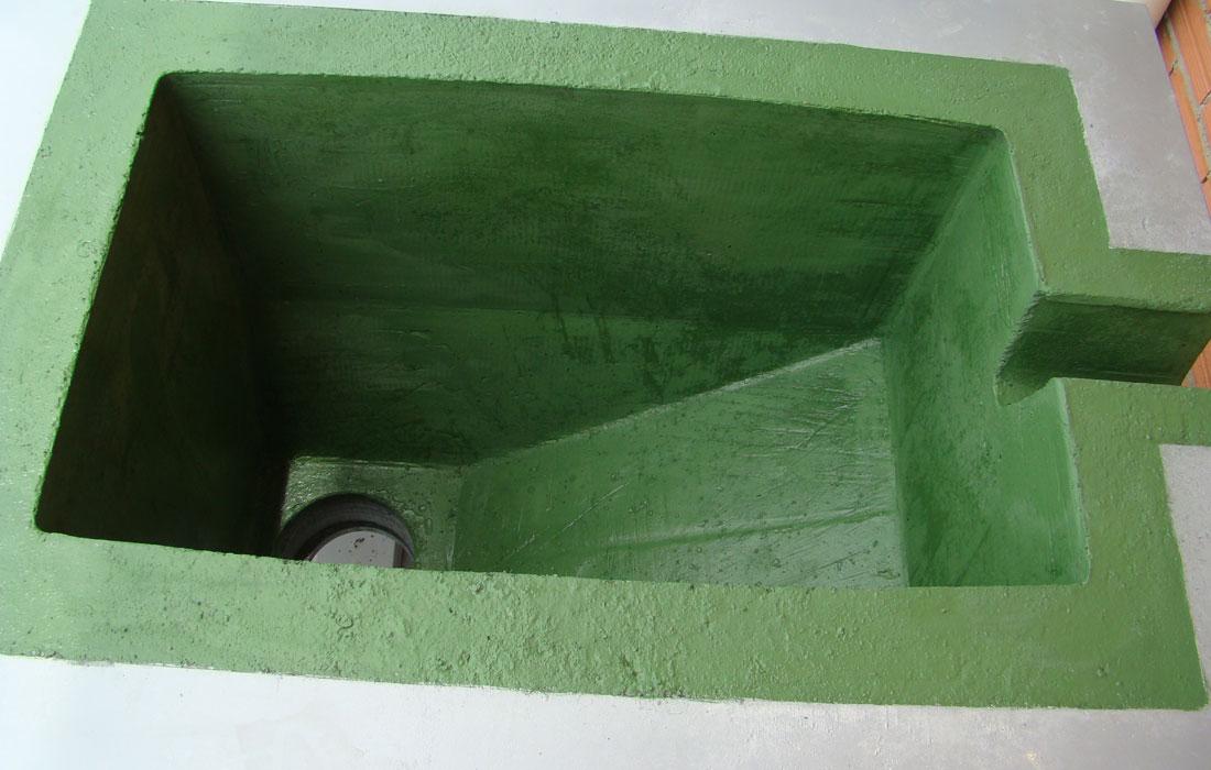 ultra-baixo-teor-cimento